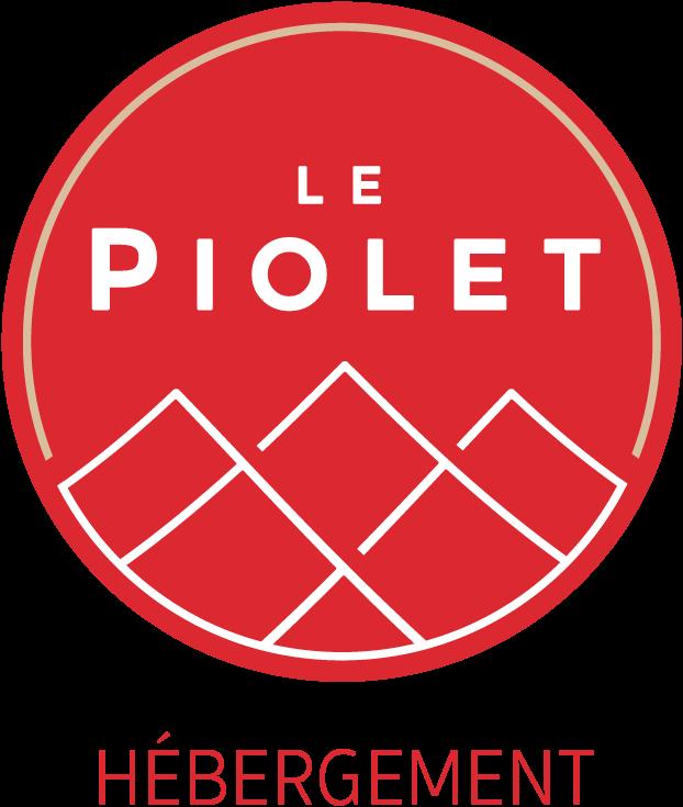 Le Piolet