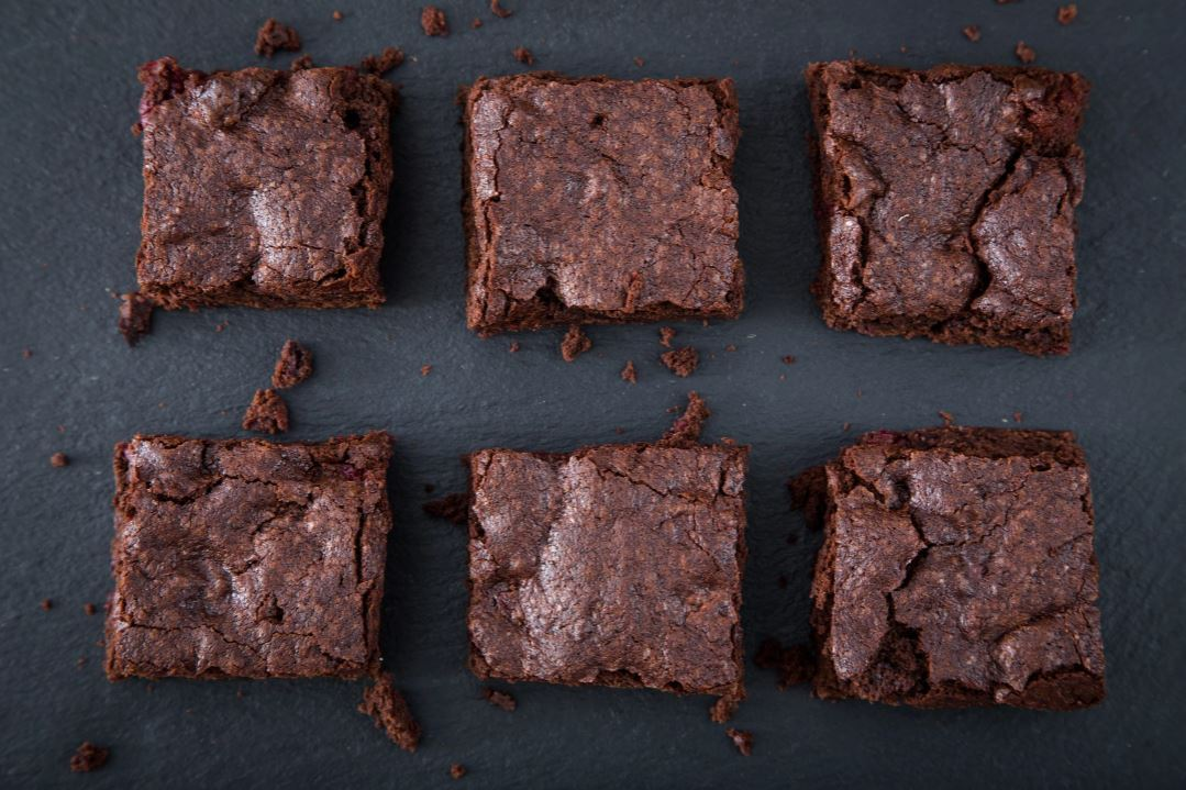 Photo de Brownies