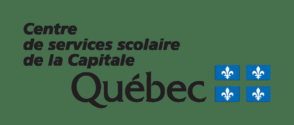 Centre de service scolaire de la Capitale Québec
