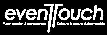 EvenTouch Logo