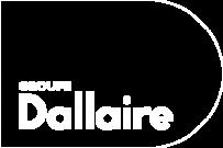 GroupeDallaire logo