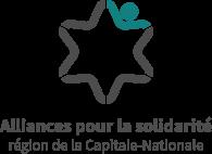 Alliances CN - Logo