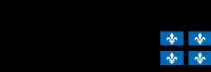 Gouvernement du Québec - Logo