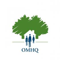 Logo OMHQ